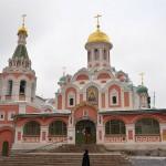 Kazanskiy-sobor