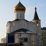 hram-nikolyi-chudotvortsa