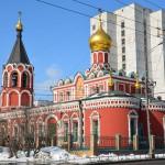hram-ikonyi-bozhiey-materi