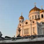 hram-hrista-spasitelya