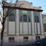marfo-mariinskaya-obitel