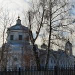 hram-soshestviya-svyatogo-duha