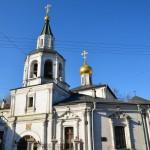 hram-uspeniya-presvyatoy-bogoroditsyi-v-pechatnikah