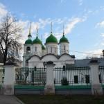 tserkov-troitsyi-v-listah