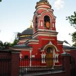 hram-ikonyi-bozhiey-materi-znamenie