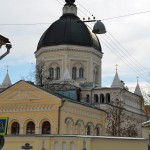 ioanno-predtechenskiy-zhenskiy-monastyir-ivanovskiy