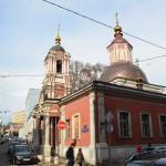 hram-svyatogo-nikolaya