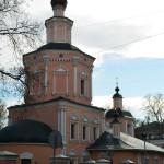 hram-troitsyi