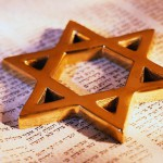 iudaizm