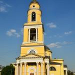 hram-bolshogo-vozneseniya
