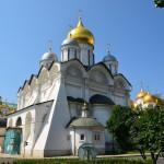 arhangelskiy-sobor