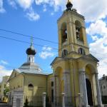hram-uspeniya-presvyatoy-bogoroditsyi