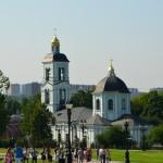 hram-ikonyi-bozhiey-materi-zhivonosnyiy-istochnik