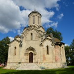 andronikov-monastyir-i-samyiy-drevniy-moskovskiy-hram