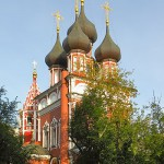 hram-rizopolozheniya
