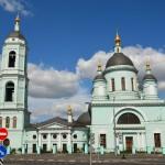 hram-sergiya-radonezhskogo