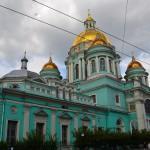 bogoyavlenskiy-sobor