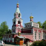 hram-paraskevyi-pyatnitsyi