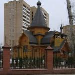 hram-svyatitelya-nikolaya-u-solomennoy-storozhki