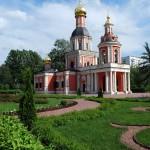 hram-troitsyi-zhivonachalnoy-troitsyi