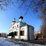 hram-dmitriya-rostovskogo-v-ochakove
