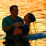 баптисты