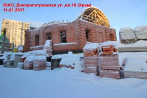 "<a href=""http://mos-churches.ru/wp-content/uploads/2017/03/1436530539.png""><img class=""alignleft wp-image-5674"" src=""http://mos-churches.ru/wp-content/uploads/2017/03/1436530539-235x300.png"" alt=""ХРАМ В ЧЕСТЬ ЖИВОНАЧАЛЬНОЙ ТРОИЦЫ В ЧЕРТАНОВО"" width=""190"" height=""243"" /></a>"