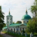 hram-troitsyi-zhivonachalnoy-v-vorobeve