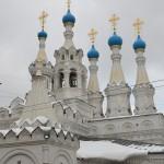 tserkov-rozhdestva