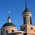 hram-iverskoy-ikonyi-bozhiey-materi