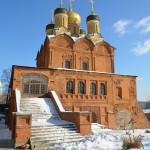 hram-znameniya-bozhiey-materi