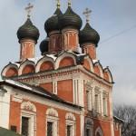 vyisoko-petrovskiy-monastyir