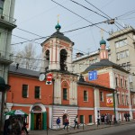 tserkov-nikolyi-v-klennikah