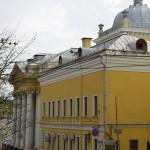 moskovskaya-horalnaya-sinagoga