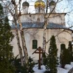 sretenskiy-monastyir