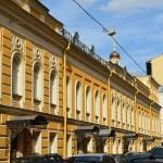 domovaya-tserkov-vo-imya-svyatogo-blagovernogo-knyazya-aleksandra-nevskogo