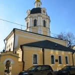tserkov-nikolaya-chudotvortsa
