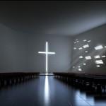 protestantizm