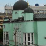 moskovskaya-sobornaya-mechet