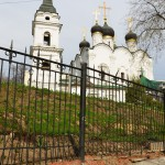 hram-svyatogo-vladimira