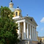 hram-blagovernogo-tsarevicha-dmitriya