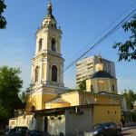 hram-devyati-muchenikov-kizicheskih