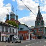 hram-grigoriya-neokesariyskogo