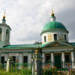 hram-troitsyi-zhivonachalnoy