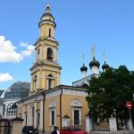 hram-svyatogo-nikolaya-v-tolmachah