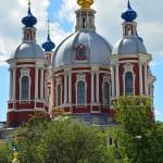 hram-svyatogo-klimenta