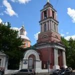 hram-troitsyi-zhivonachalnoy-v-vishnyakah