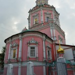 bogoyavlenskiy-monastyir