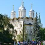 hram-12-apostolov