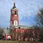 hram-zhivonachalnoy-troitsyi